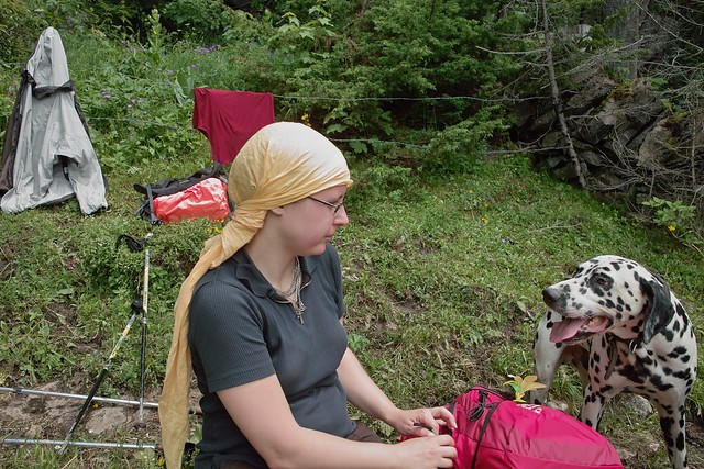 26.06.2009 - Schyniger Platte SDIM0334