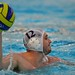 2014 Commonwealth Water Polo Championships Day 3