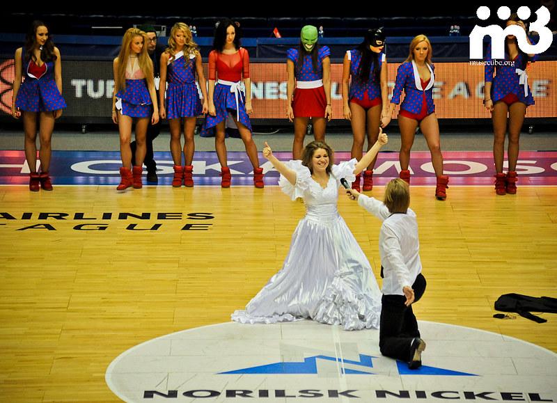 18042014_CSKA_musecube_i.evlakhov@mail.ru-32