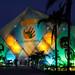 Feira do Verde 2011 - Gallerani Jr