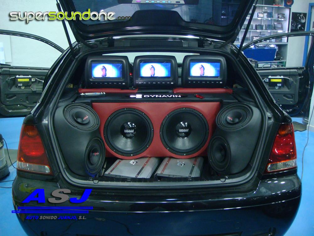 DYNAVIN BMW E46 2DIN CON GPS Y TDT | Dynavin bmw e46 2din co