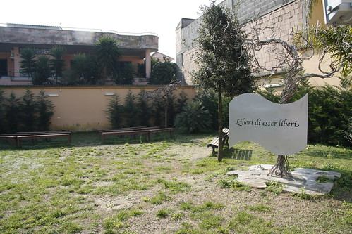 Casal di Principe | by Gennaro Carotenuto