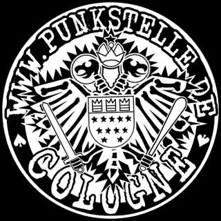 Punkstelle