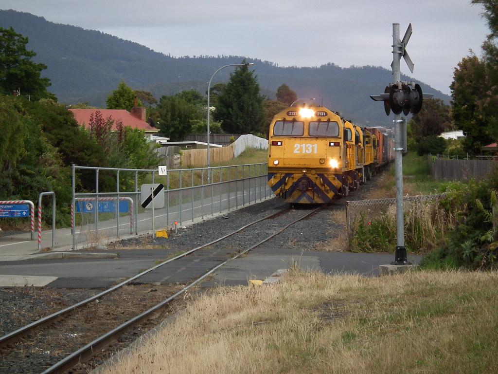 2011.12.22. 018 by Trainiac