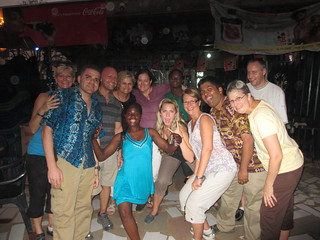 Ghana Dec 9 076
