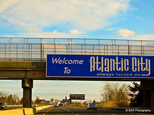 Atlantic City (NJ)