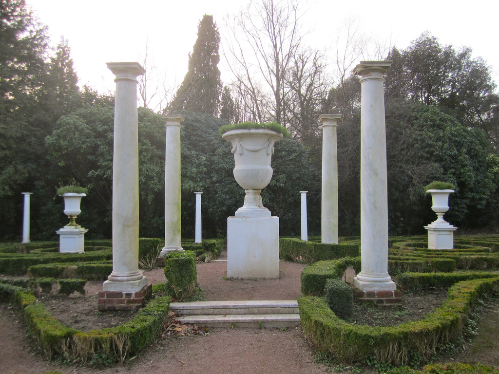 Singleton Park - Wikipedia