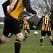 Bournemouth Manor v Parley Sports
