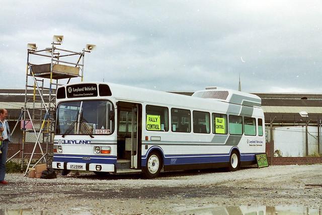 UTJ595M-02