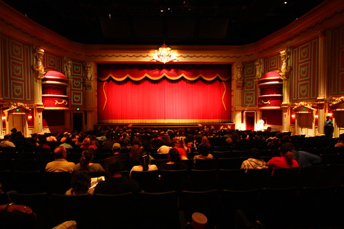 Dca_muppet_theater