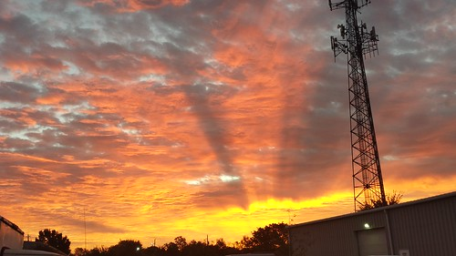 cameraphone nature beautiful sunrise texas samsung nofilters samsunggalaxys4