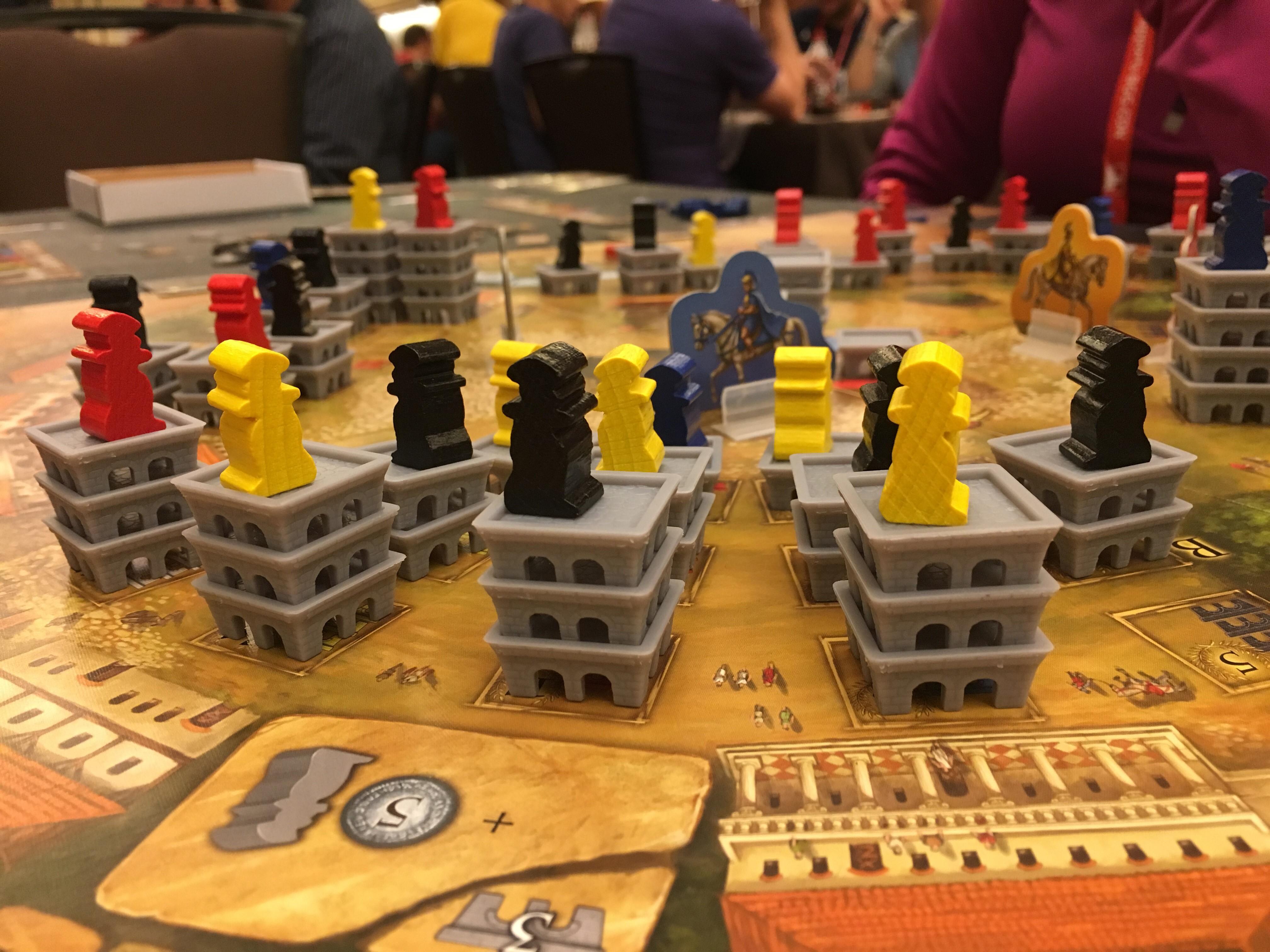 Sask Games
