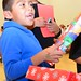 2015 - 12 Copley-Price YMCA Holiday Party Event