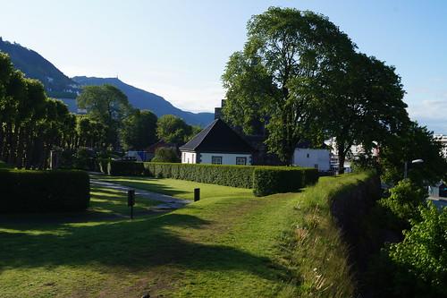 Bergenhus festning (133)