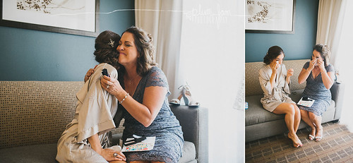 AllieRyanWedding-Blog04-PlumJamPhotography | by Plum Jam Photography