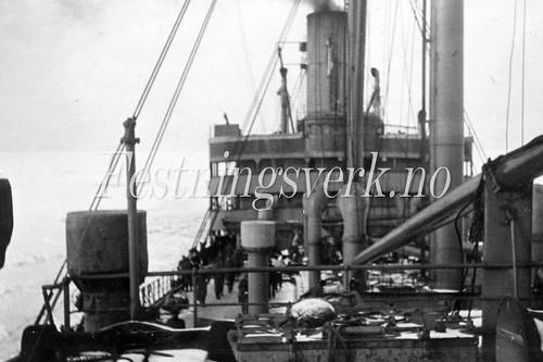 Donau 1940-1945 (99)