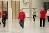Fitness Seniorinnen 20170201 (3 von 25)