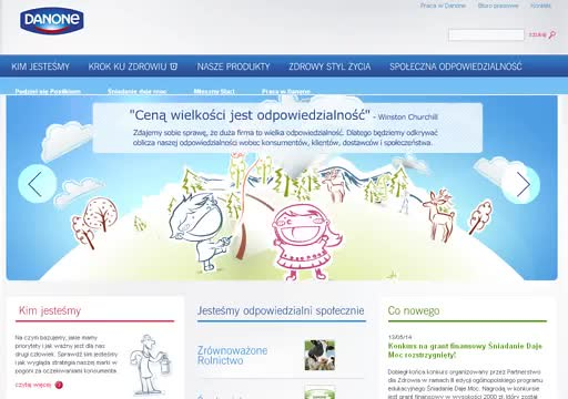 Online Marketing Best #WebAuditor.Eu for Best Europas SEO