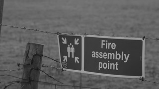 """Assembly Point""  www.RoyaltyFreePics.online 