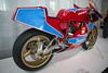 1983 Ducati 750 TT1 Replica