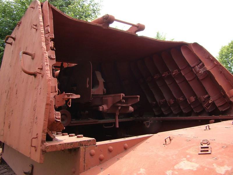 TACAM R-2 6