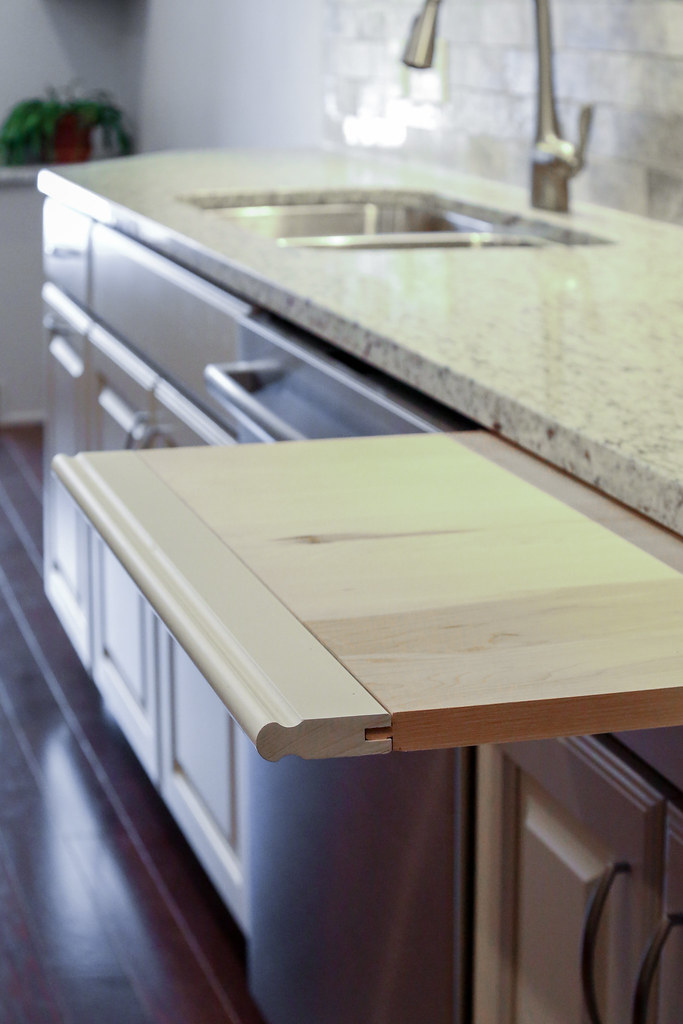 Arlandson Kitchen-108