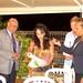 2011-08-18&19 Visite de DG Guy Théodore à St-Martin