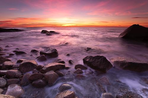 digital sunrise elephantrock westportma acoaxet nikond90 cokinz121s sigma1020f35