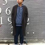 stafflook_nishi111203