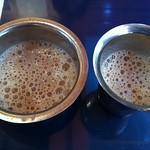 南印度Dining