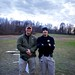 Chris Fry and Mike Centola by Allstar Tactical