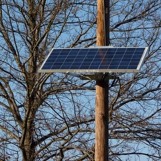 Solar energy | by Dendroica cerulea