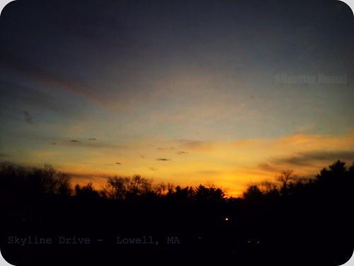 new morning november england sky clouds sunrise dawn early nice pretty newengland beautifulsunrise 2011 gorgeousdawn