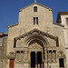 Arles – klášter sv. Trophima, foto: Luděk Wellner
