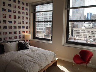 MDA City Apartments 74 | by orijinal