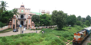 T K M Engineering College, Kollam , Kerala, India | by vipinquilon