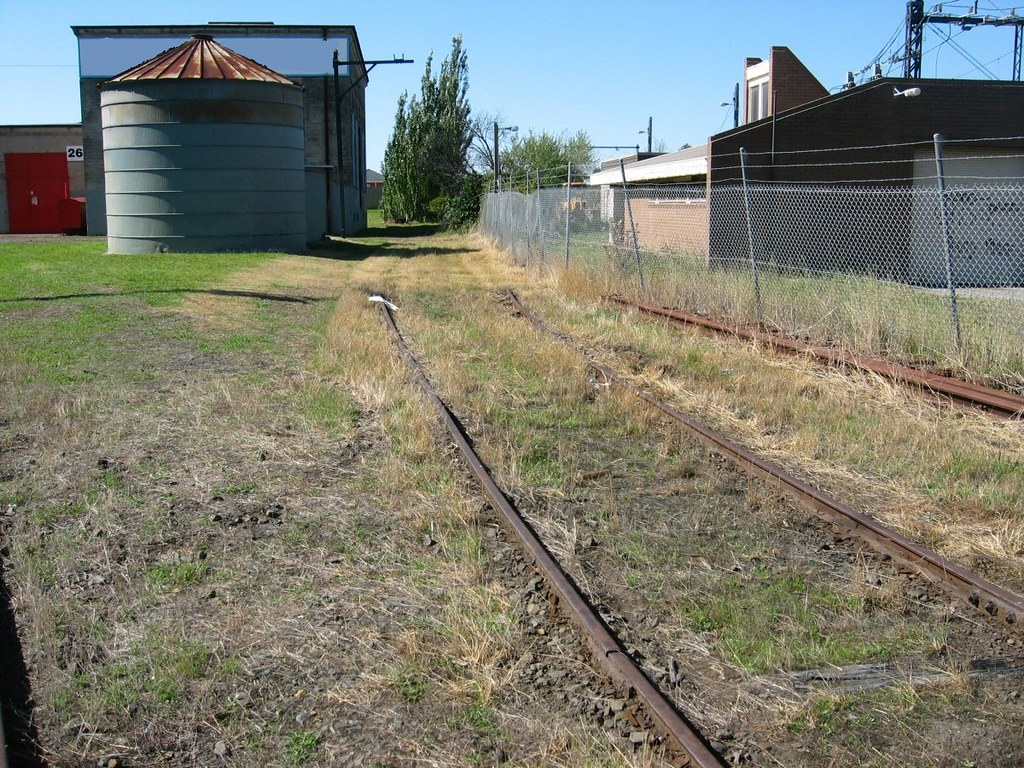 Melb_Rail_Quiz by Splods