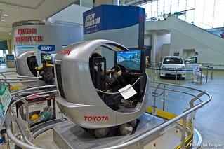 ToyotaMegaWeb-19 | by luisete