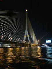 2012-02-07-180
