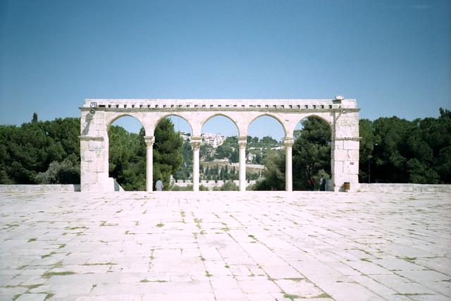 Jerusalem (1997)