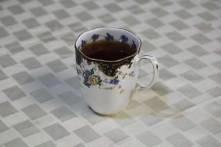 Irish Breakfast Tea | by silverpuss2002