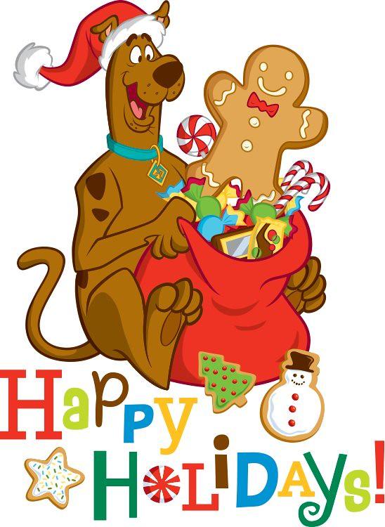 Scooby Doo Christmas.A Scooby Doo Christmas Kerry Flickr
