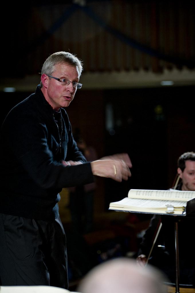 20111217 Handel's Messiah, Part I, Bach's Christmas Oratorio, Part III Bach Insttution 0009