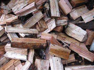 Big pile-o-wood | by emkeller