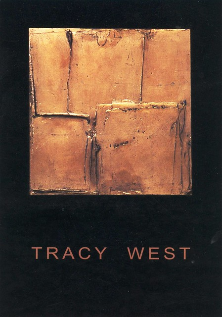 Tracy West