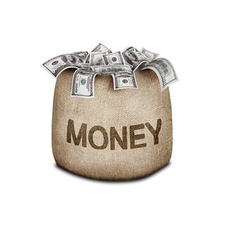 Money | by 401(K) 2013
