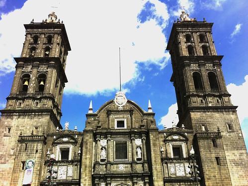 24-07-2012 Presentan RMV y ERP el Corredor Turístico_Los Fuertes-Catedral 4