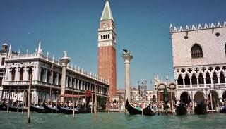 Italy 1998