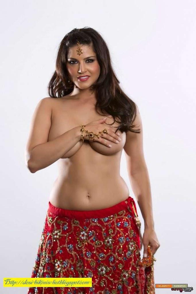 Rambha naked image