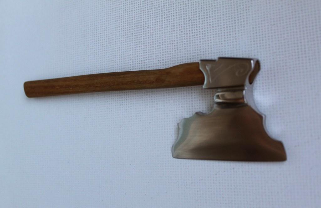 1//4 Zoll 6mm Schaft 1 Zoll H/äckselgutdurchmesser Cutting Edge Length : 6X25.4 Slab Abflachen Fr/äser Hobel Bit Holz Spoilboard Surfacing Fr/äser-Spitzen stark und robust Qingn-Fr/äser